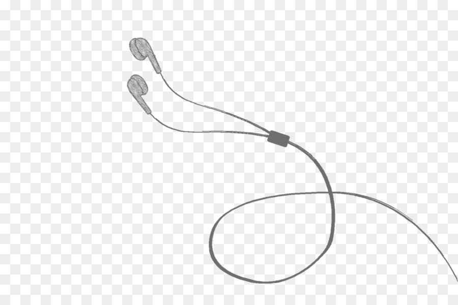 Library Of Apple Earbuds Svg Royalty Free Download Png