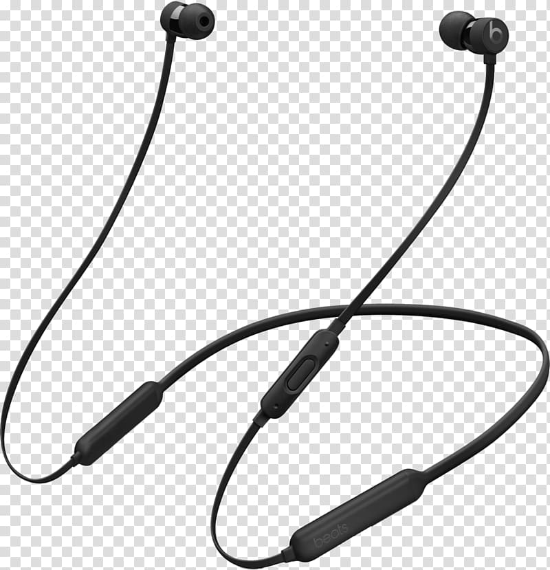 Apple earbuds clipart jpg freeuse library Beats Electronics Headphones Wireless Apple earbuds Apple Beats ... jpg freeuse library