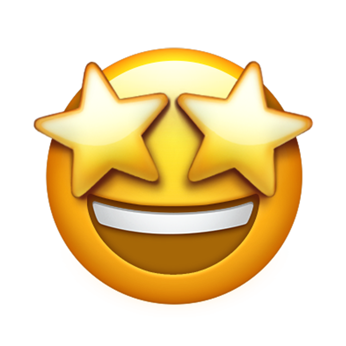 Apple smiley face with hands clipart download Apple shows off some of its new emoji on World Emoji Day | TechCrunch download
