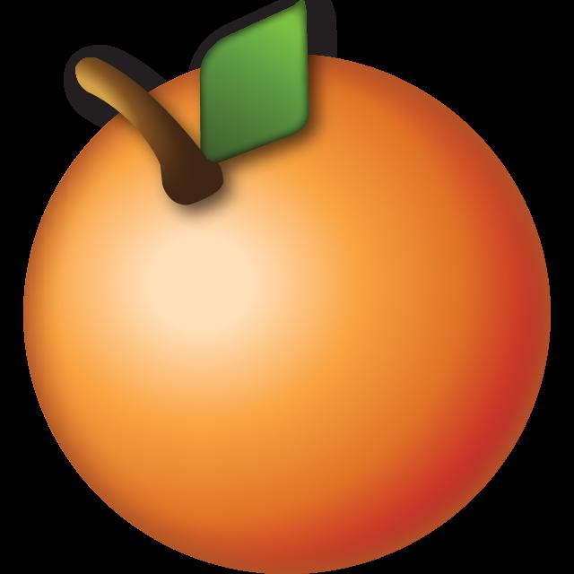 Apple emoji clipart image freeuse library Open Book Emoji $0.99 USD · Orange Emoji | emoji party | Pinterest ... image freeuse library