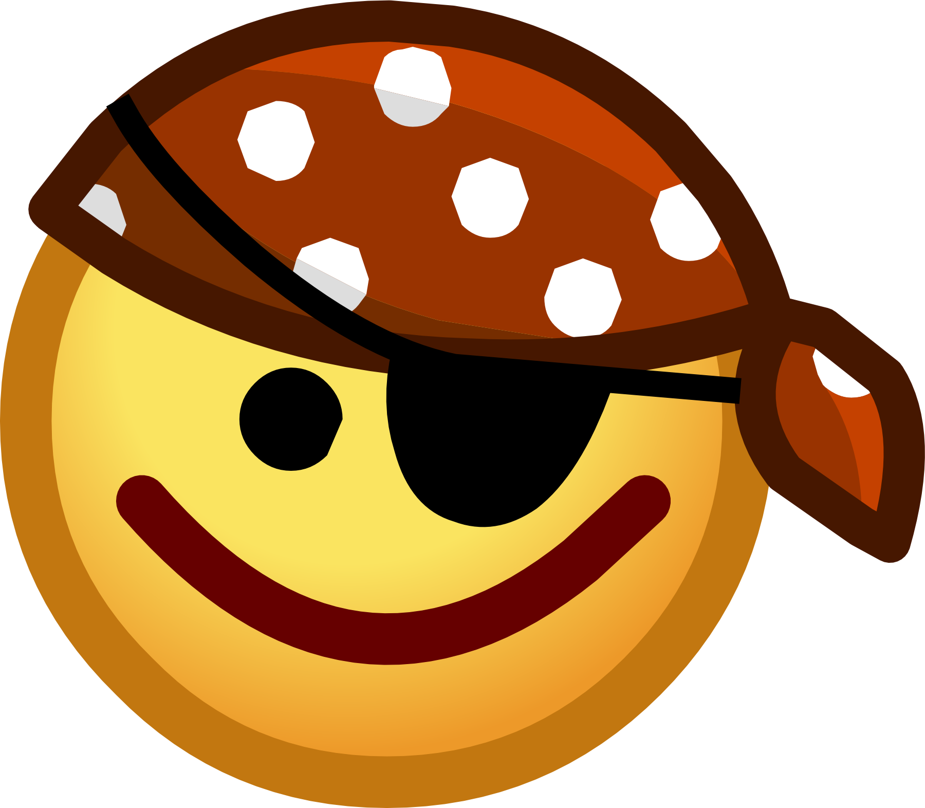Apple emotions clipart image stock List of Emoticons | Club Penguin Wiki | FANDOM powered by Wikia image stock