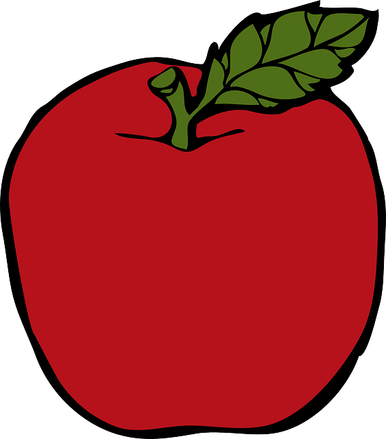 Free clipart apple picking jpg transparent Fall in Boston | Office for Student Affairs | Harvard T.H. Chan ... jpg transparent
