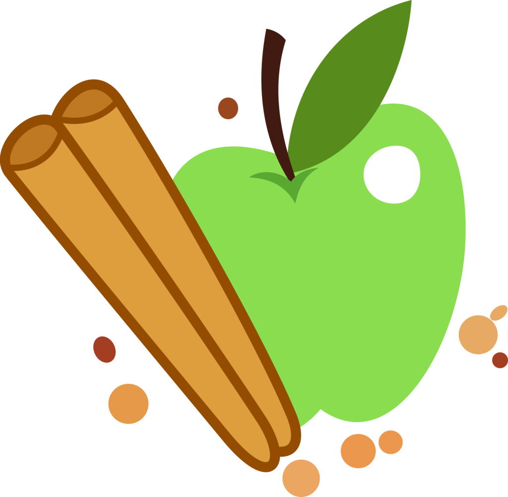 Apple spice clipart picture free stock 28+ Collection of Apple Cinnamon Clipart | High quality, free ... picture free stock