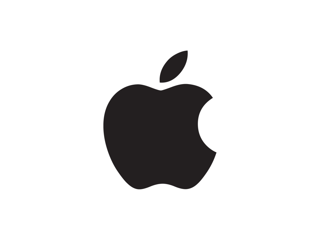 Apple flat clipart transparent Apple Customer Service Number, Email ID, Head Office Address ... transparent