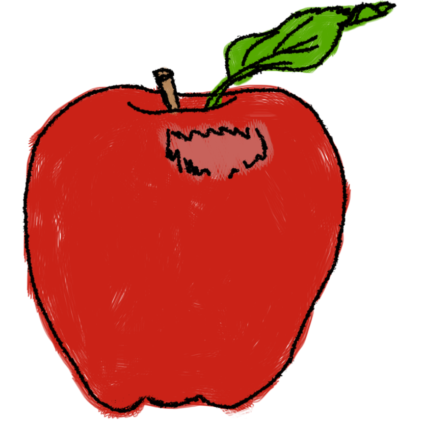 Apple with 123 and abc clipart clip art stock Free Teacher Clipart at GetDrawings.com | Free for personal use Free ... clip art stock