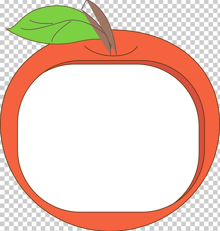 Apple frame clipart free library Apple PNG, Clipart, Adobe Illustrator, Apple, Apple Vector, Border ... free library