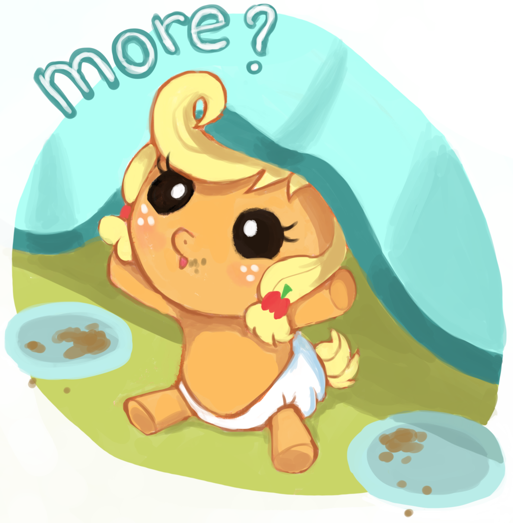 Apple fritter clipart picture freeuse library More Apple Fritter? by Chibi-C.deviantart.com on @deviantART | air ... picture freeuse library