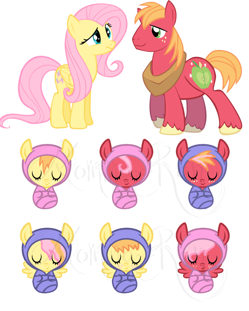 Apple fritter clipart clip download I've adopted 3,4,5, and 6! Thier name's are Applebuck, Apple Fritter ... clip download