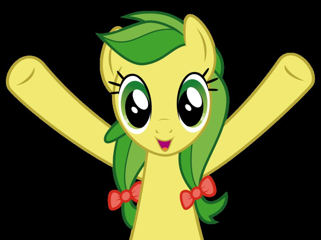 Apple fritter clipart graphic transparent stock Apple Fritter hugs by thatguy1945 on DeviantArt | My little pony ... graphic transparent stock