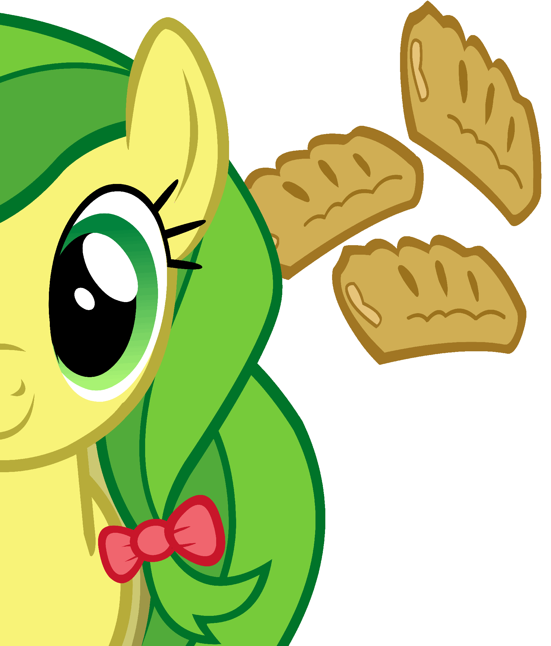 Apple fritter clipart png free library Apple Fritter | Pinterest | Apple fritters, Pony and Apples png free library