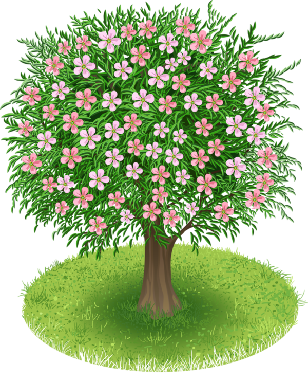 Apple garden clipart picture royalty free Pin by Melek Sema Tinaz on ÖNEMLİ | Pinterest | Clip art, Vintage ... picture royalty free