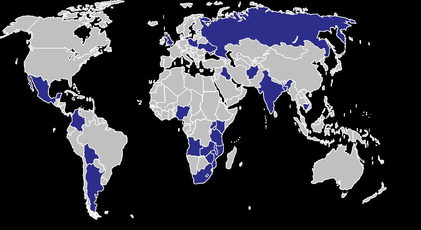 Apple globe world map clipart svg transparent World Map PNG Image | Web Icons PNG svg transparent