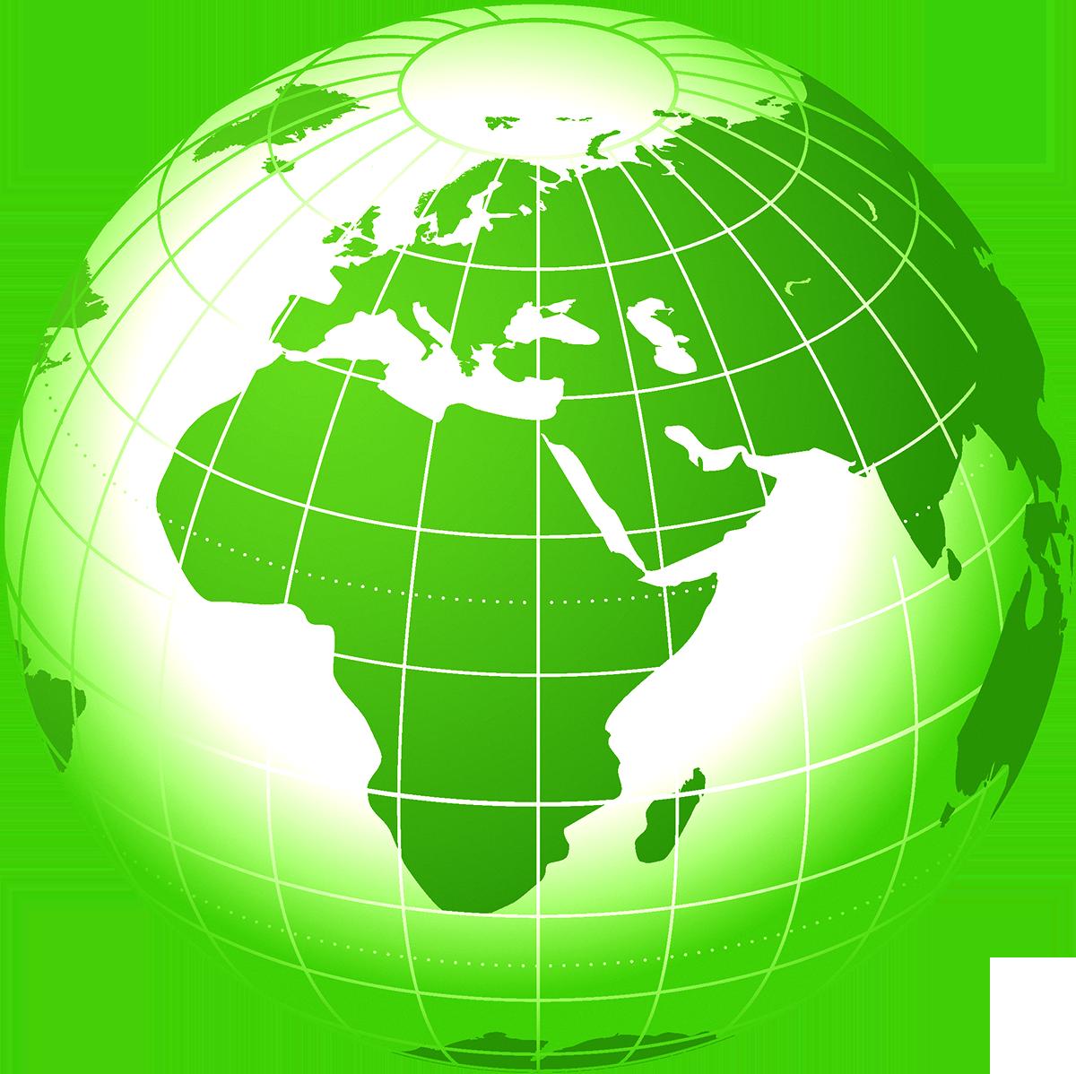 Apple globe world map clipart clip transparent stock Earth Globe World map - Green Earth 1200*1198 transprent Png Free ... clip transparent stock