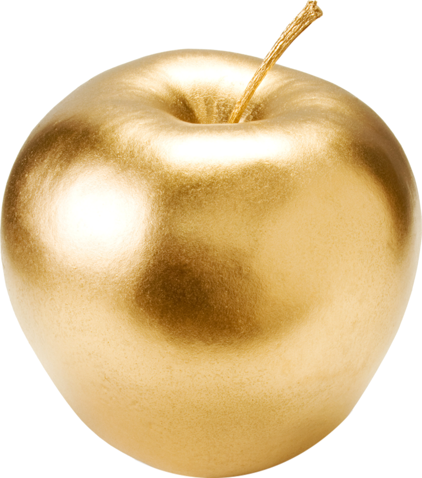 Magical apple clipart graphic royalty free library The Apple Harvest Tradition / Ritual in Tairos | World Anvil graphic royalty free library