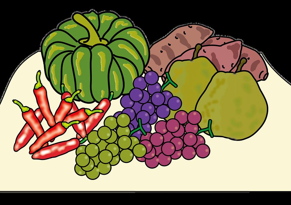 Apple harvest clipart svg royalty free download Happy Harvest Clipart. Clipart. Free Clipart Images svg royalty free download
