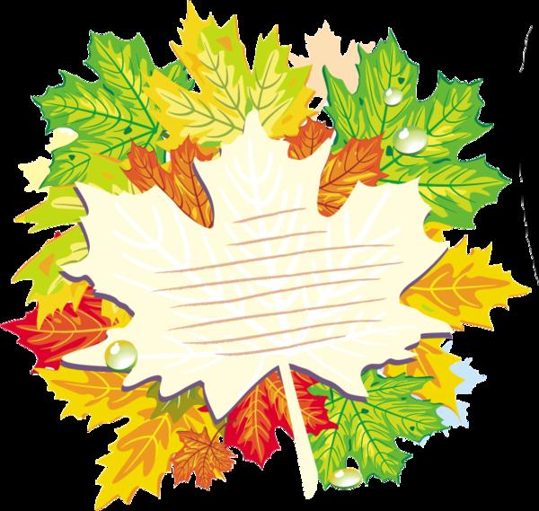 Apple harvest divider clipart clip royalty free library etiquettes,scraps,png | Rudens | Pinterest | Etiquette, Scrap and ... clip royalty free library