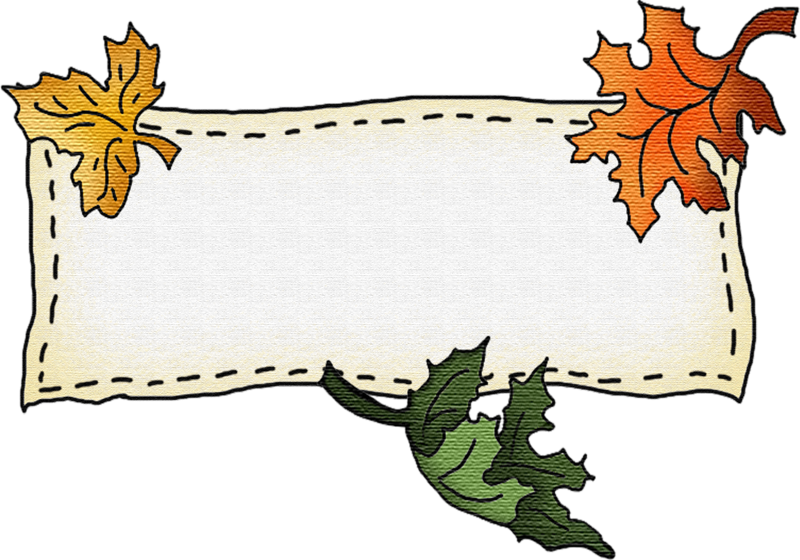 Clipart for thanksgiving vocabulary words jpg stock Image du Blog zezete2.centerblog.net | borders | Pinterest | Cards jpg stock