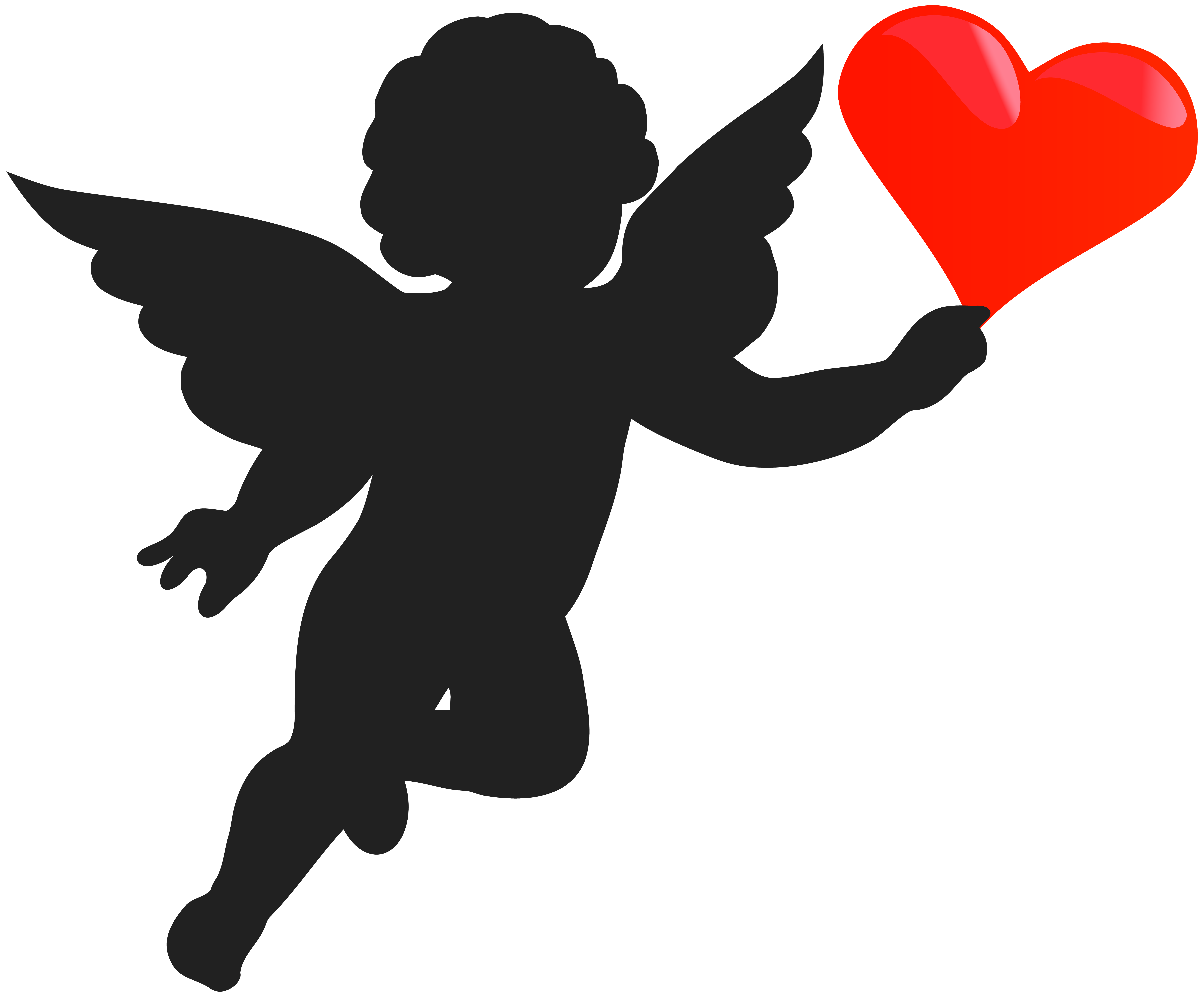 Heart and hands clipart image royalty free stock Heart Silhouette at GetDrawings.com | Free for personal use Heart ... image royalty free stock