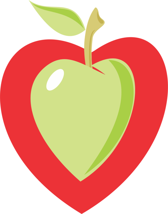 Apple heart in book clipart banner library Apple Computer Icons MacBook Pro Heart Photo Booth free commercial ... banner library
