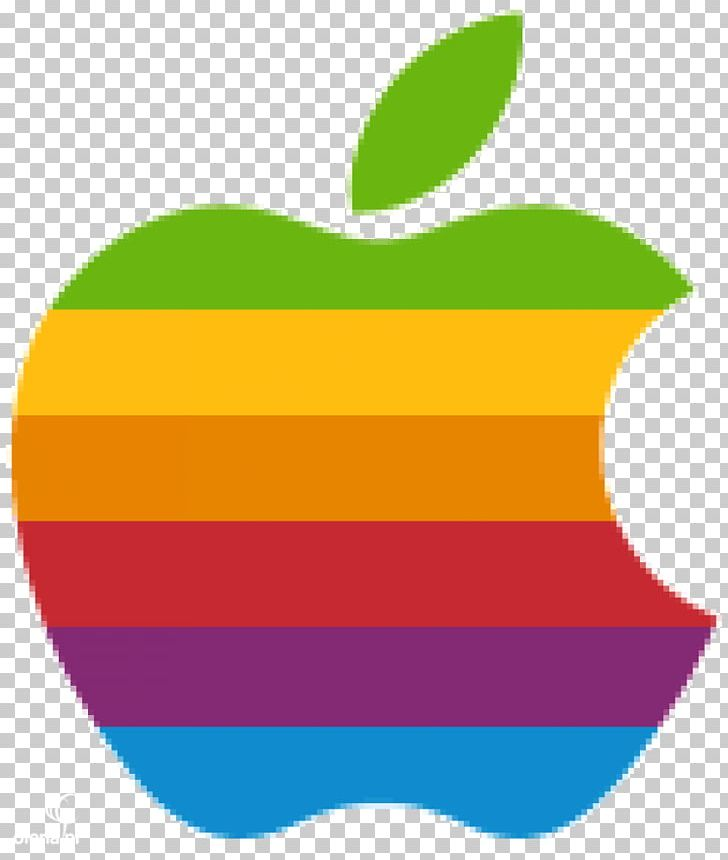 Apple ii clipart clipart royalty free stock Apple II Logo Rainbow PNG, Clipart, Apple, Apple Ii, Apple Pay, Area ... clipart royalty free stock