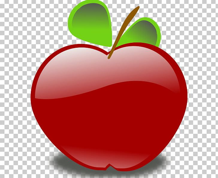 Apple ii clipart vector library library Apple II PNG, Clipart, Apple, Apple Fruit, Apple Ii, Computer Icons ... vector library library