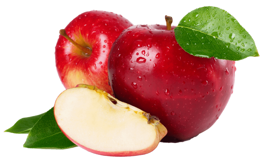Apple in diet clipart png black and white download apple fruit png - Free PNG Images | TOPpng png black and white download