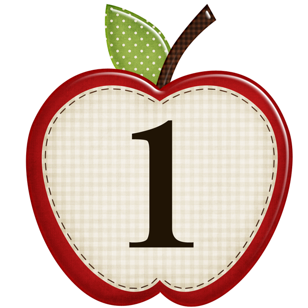 Apple in the trash clipart royalty free library The Apple Basket Teacher: September 2015 royalty free library