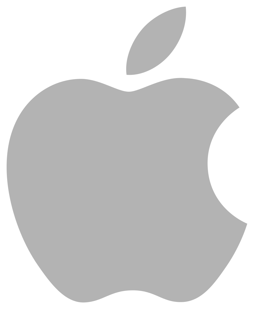 Apple symbol clipart picture black and white download 28+ Collection of Apple Inc Clipart | High quality, free cliparts ... picture black and white download