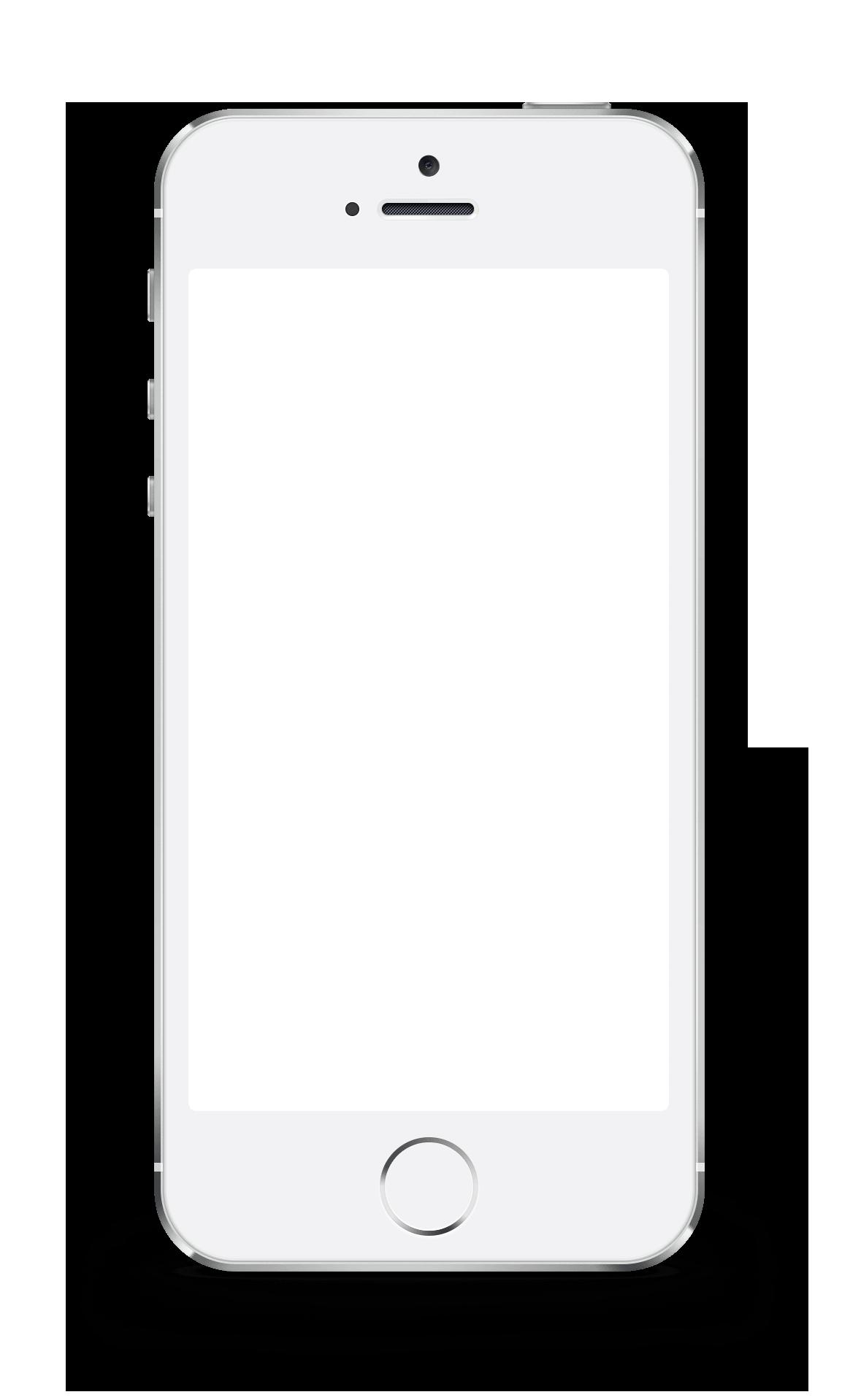 Apple ipad clipart jpg freeuse library Backcountry App - Available on iPhone & iPad | Backcountry.com jpg freeuse library