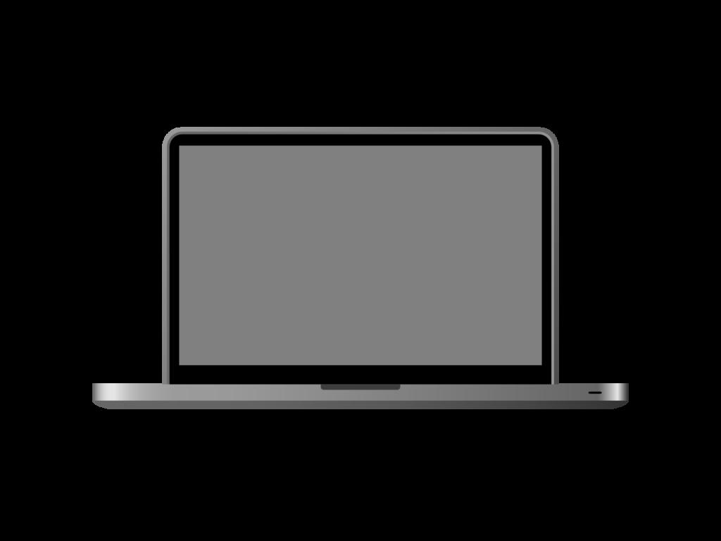 Apple ipad tablet clipart vector stock 15 Mac clipart for free download on mbtskoudsalg vector stock