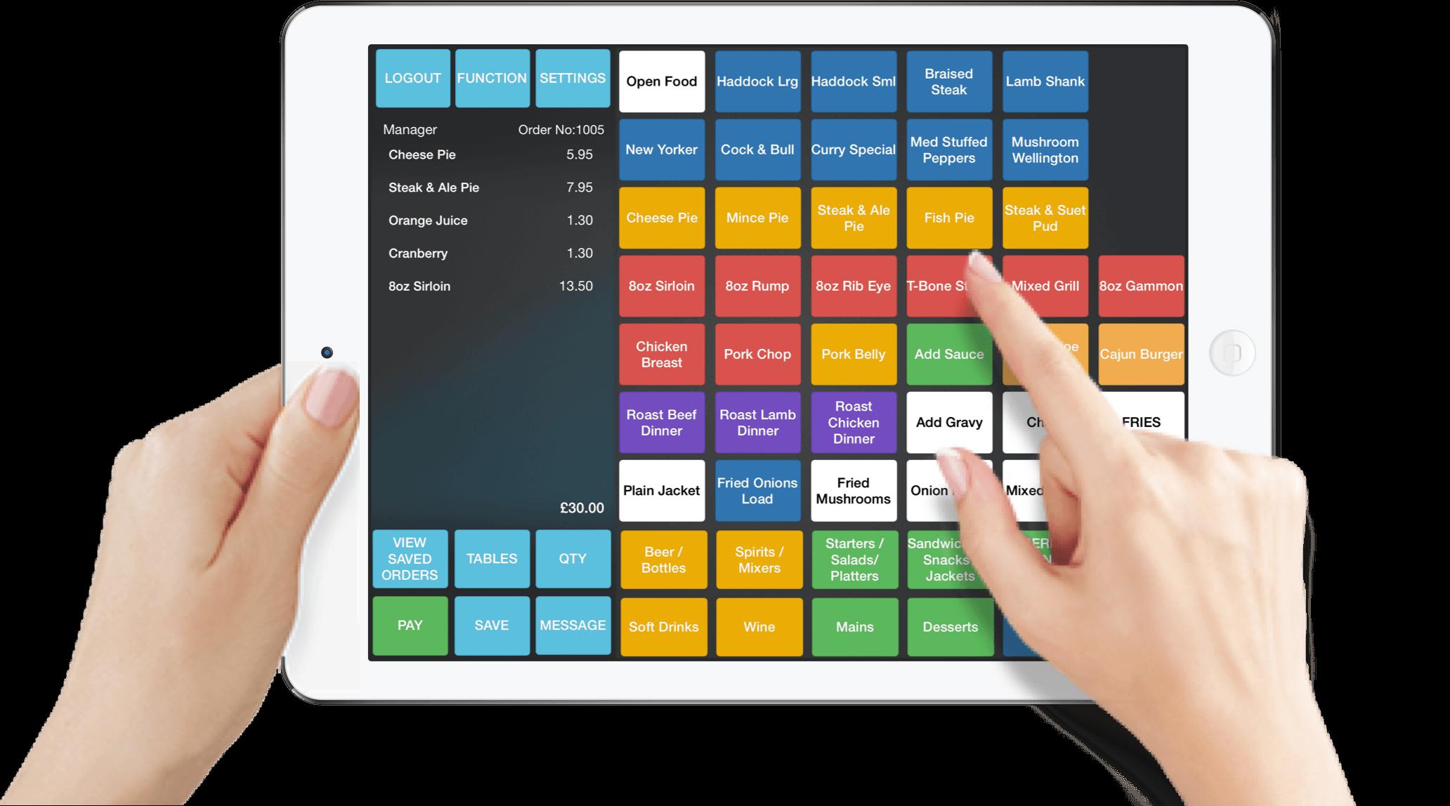 Ipad school clipart png free download Tablet PNG image free download png free download