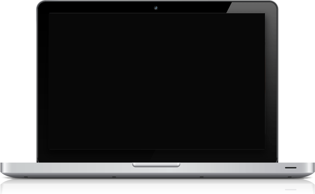 Apple ipad tablet clipart png black and white Mac Website Builder: Sandvox makes web sites and publishing easy png black and white