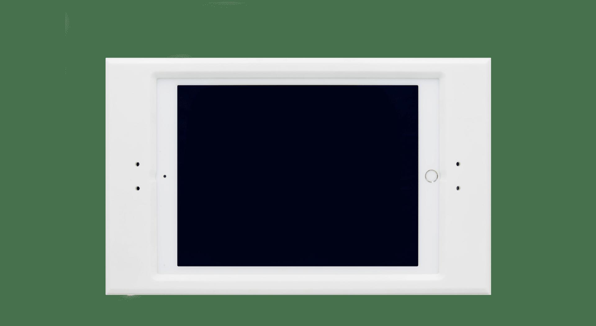 Apple ipad tablet clipart clip free download Famoso Picture Frame On Ipad Ornamento - Ideas Personalizadas de ... clip free download