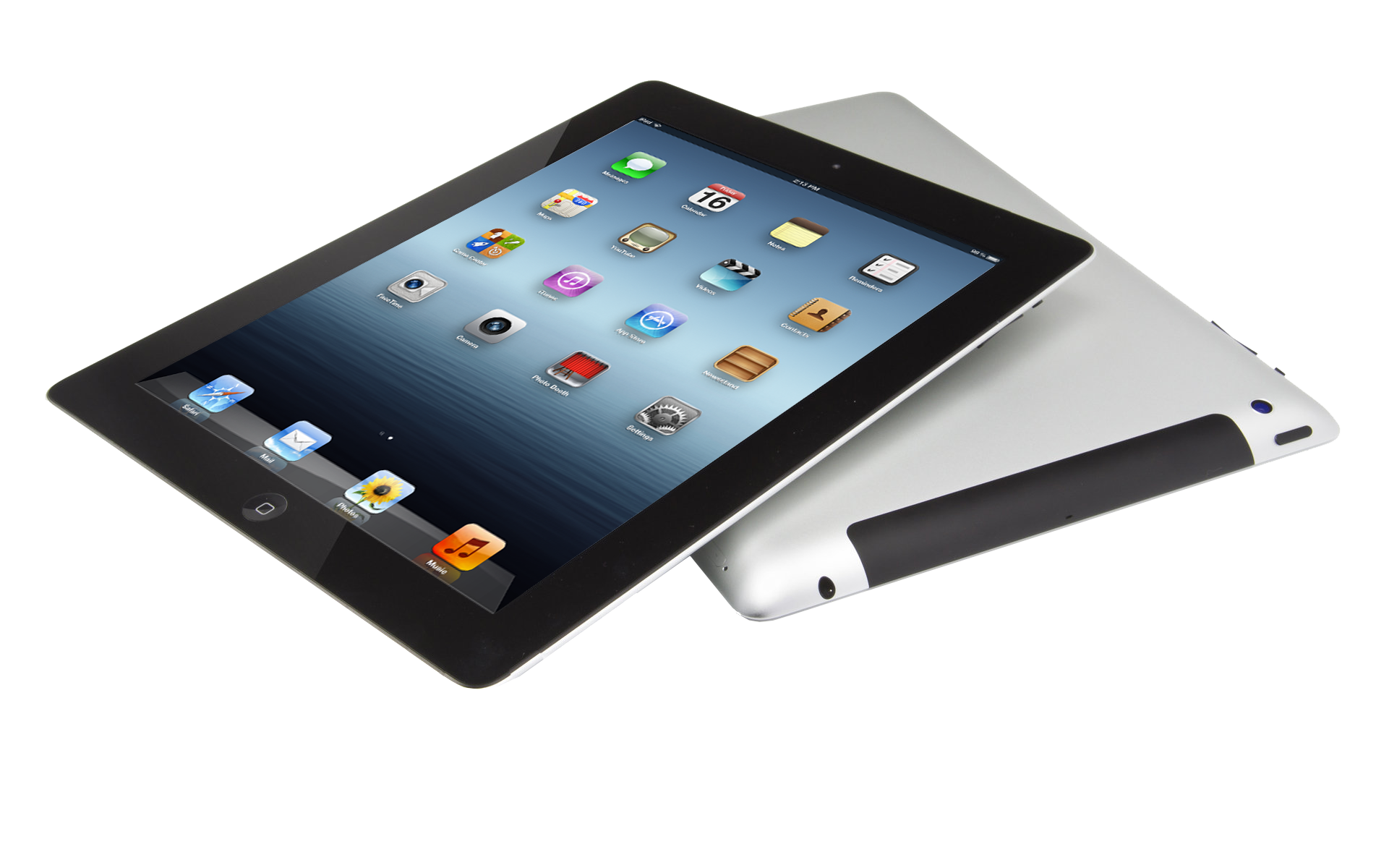 Apple ipad tablet clipart jpg library download Apple Tablet PNG Image - PurePNG | Free transparent CC0 PNG Image ... jpg library download