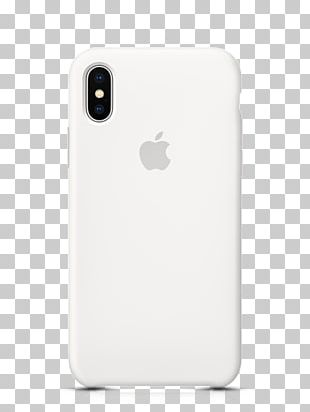 Apple iphone x clipart png black and white download Apple Iphone X PNG Images, Apple Iphone X Clipart Free Download png black and white download