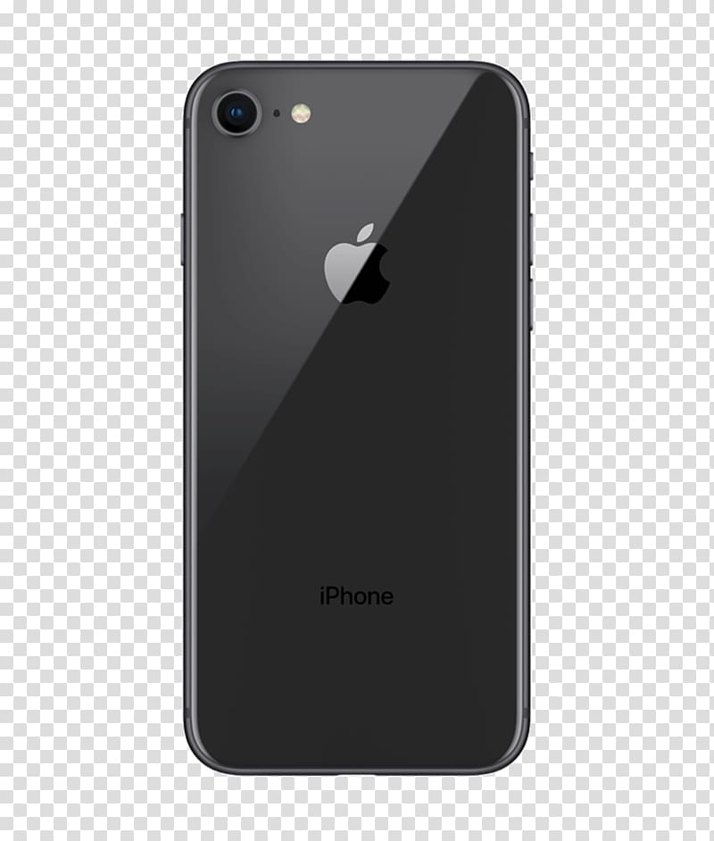 Apple iphone x clipart svg black and white download IPhone 8 Plus iPhone 7 Plus iPhone X Apple Telephone, apple iphone ... svg black and white download