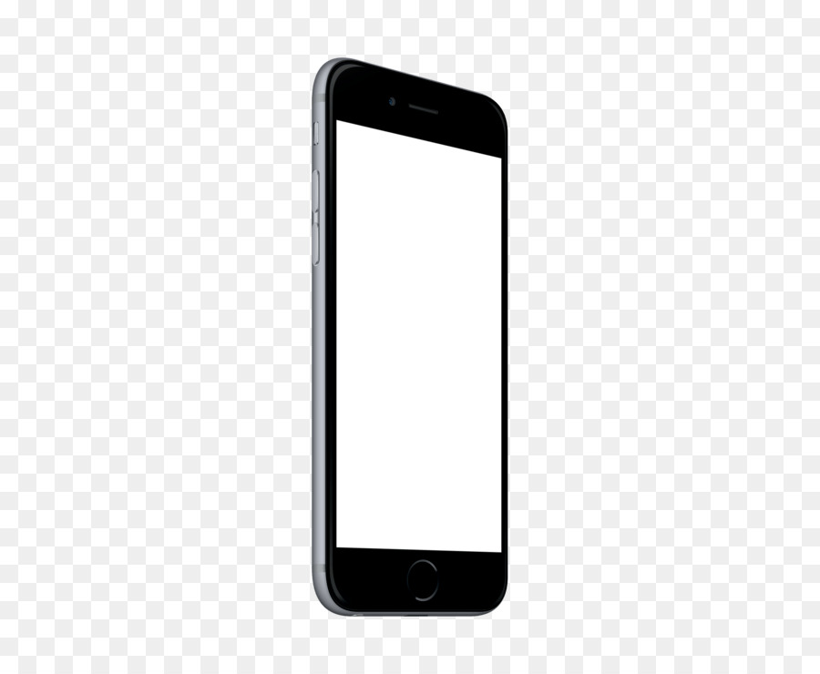 Apple iphone x clipart picture library Iphone X clipart - Apple, Product, Technology, transparent clip art picture library