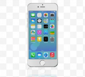 Iphone 6s plus clipart png black and white Apple Iphone X Images, Apple Iphone X PNG, Free download, Clipart png black and white