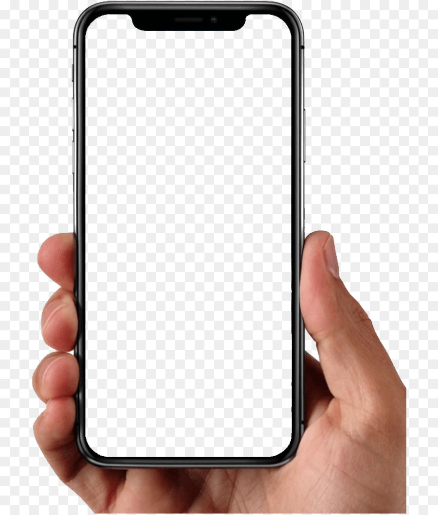 Iphone x image clipart png black and white Iphone X clipart - Apple, Ipad, Product, transparent clip art png black and white