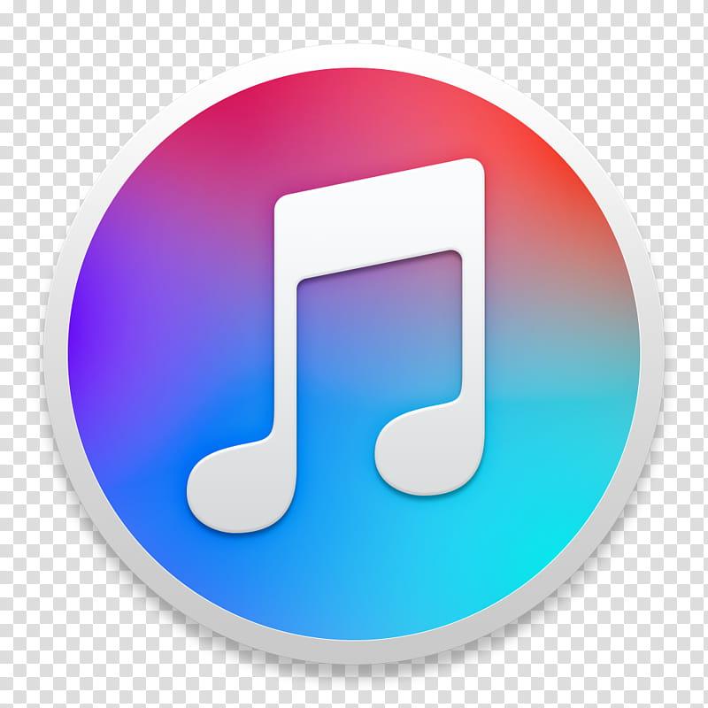 Apple itunes logo clipart jpg download ITunes El Capitan, Apple iTunes logo transparent background PNG ... jpg download