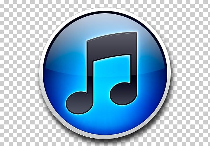 Apple itunes logo clipart transparent Musical Note ITunes Logo Musician PNG, Clipart, Apple, Apple Music ... transparent
