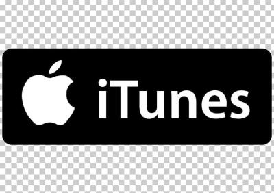 Apple itunes logo clipart clip transparent Itunes PNG - DLPNG.com clip transparent