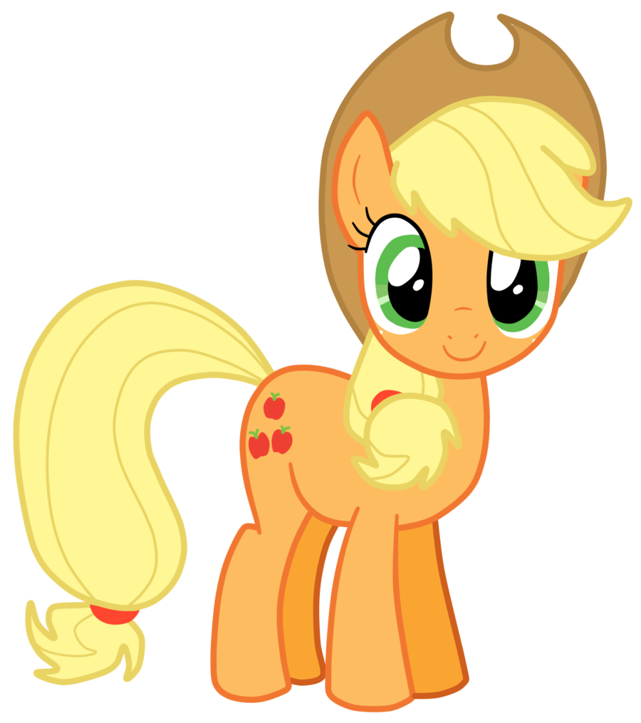 Apple jack clipart clip library download Apple jack clipart clip library download