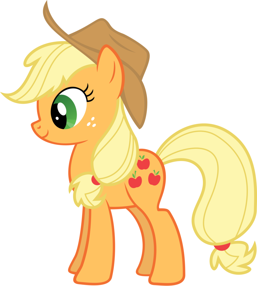 Apple jax cerel clipart picture freeuse library AJ!!!! | MLP | Pinterest | Apple jacks, MLP and Pony picture freeuse library