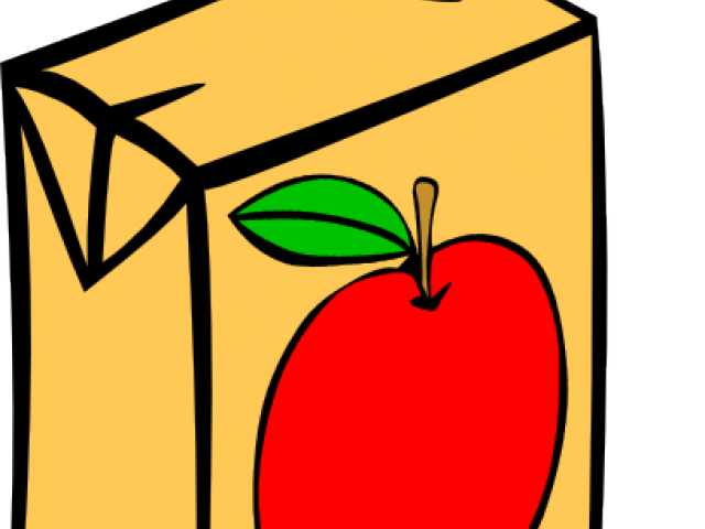 Apple juice clipart clipart black and white library Apple Juice Clipart 3 - 195 X 300 | carwad.net clipart black and white library