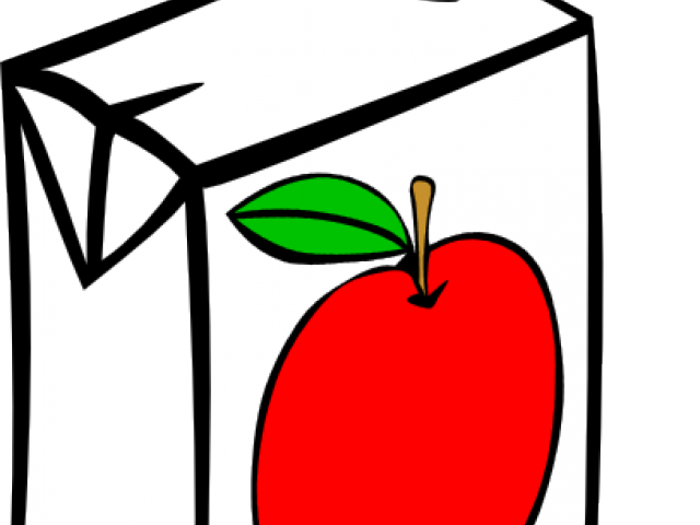 Apple juice clipart image royalty free library Apple Juice Clipart 1 - 3178 X 3496 | carwad.net image royalty free library