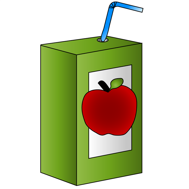 Apple juice clipart svg free download 28+ Collection of Apple Juice Box Clipart | High quality, free ... svg free download