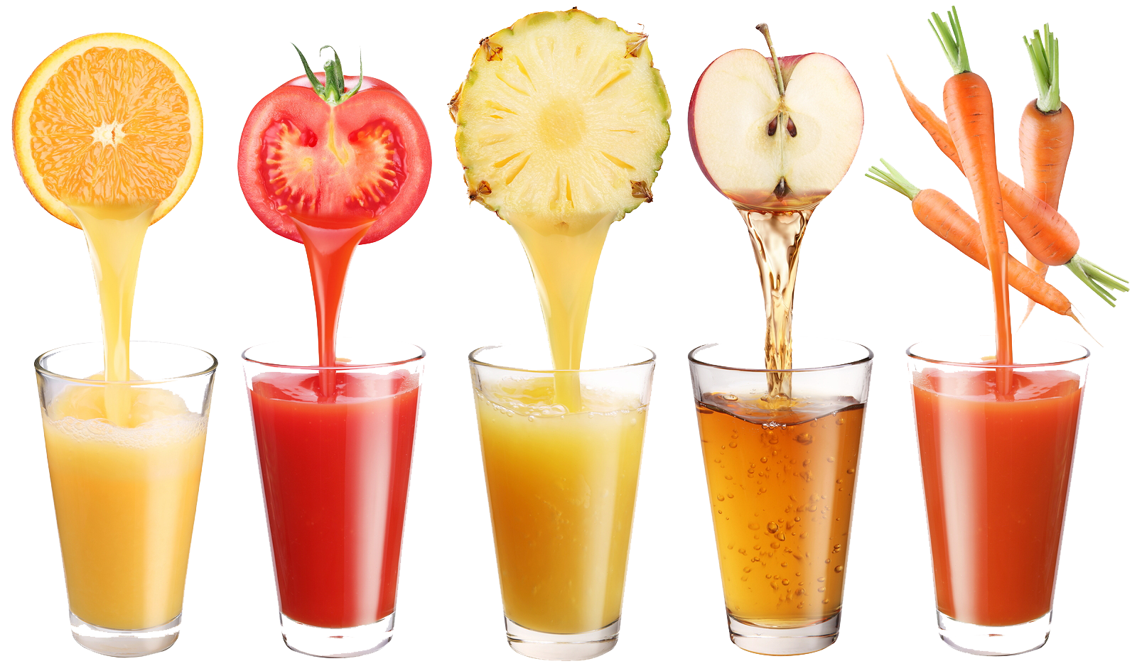Apple juice clipart png clip art free download Juice Transparent PNG Pictures - Free Icons and PNG Backgrounds clip art free download