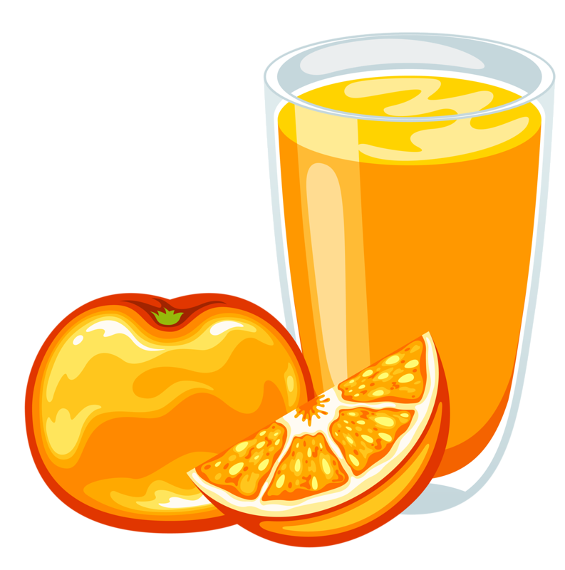 Apple juice clipart png image library Orange juice Orange drink Apple juice - Orange juice 793*800 ... image library