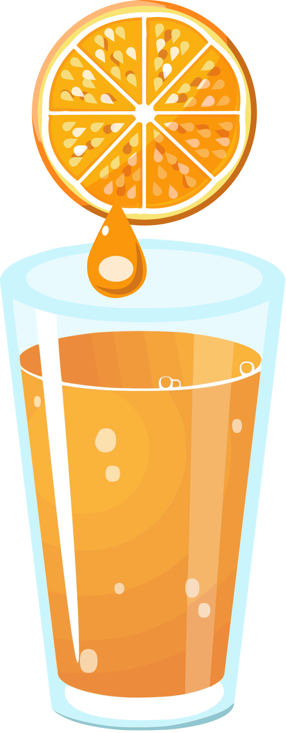 Glass of apple juice clipart png free stock Juice Transparent PNG Pictures - Free Icons and PNG Backgrounds png free stock